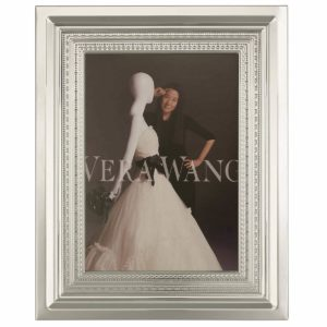 Vera Wang With Love Photo Frame