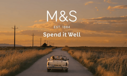 Our take on life. Spend it well!