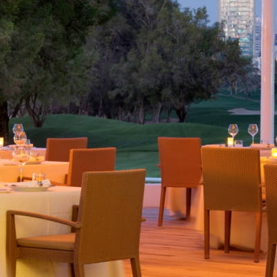 WIN A SUNSET BRUNCH FOR 4 AT LE CLASSIQUE – WORTH AED1,500!