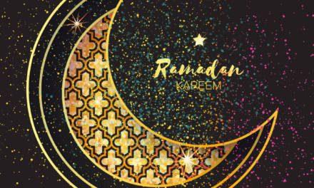 Cafes, Restaurants, Theme Parks & Soft Play open during Ramadan