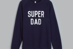 Fathers Day Gifts for British Dads Sorted in a Flash!