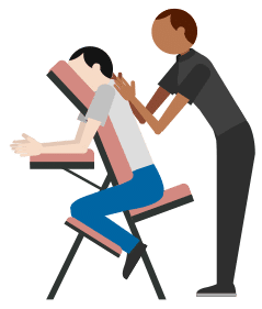Revive In Home Massage British Mums
