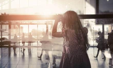 A Timeline Checklist for Leaving Dubai