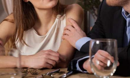 Advice: How to Heal After Your Husbands Affair