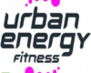 Personal Trainers – Part Time and Full Time