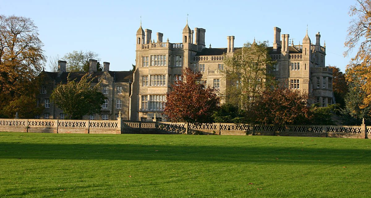 BOARDING SCHOOLS IN EAST OF ENGLAND AND THE MIDLANDS