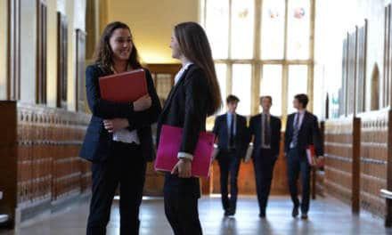 Your Chance To Find Out Everything You Need To Know About Boarding Schools