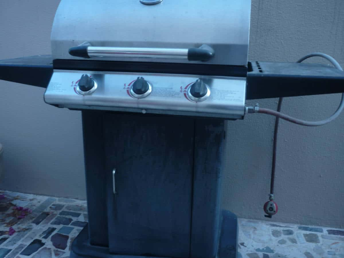 Gasgrill Sale. Fabulous Huntington With Gasgrill Sale. Simple Weber ...