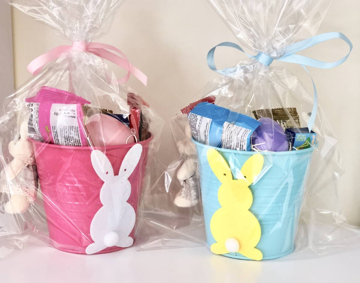 Easter gifts british mums 1 negle Gallery