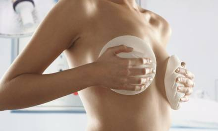 Everything You Need To Know About Breast Augmentation For Larger Breasts