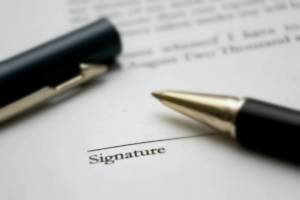 Must Know Facts Regarding Wills & Guardianship in the UAE