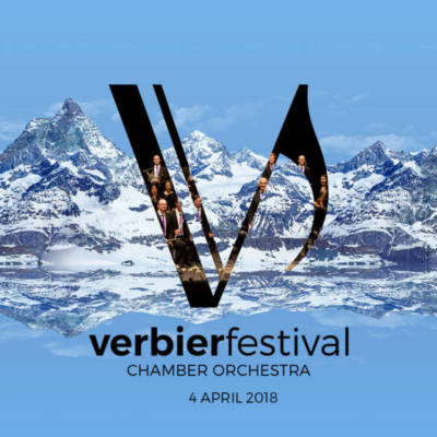 WIN 2 VIP TICKETS TO SEE VERBIER FESTIVAL AT DUBAI OPERA – WORTH AED1,700!
