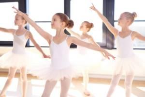 Top Tips For Choosing After School Activities In Dubai
