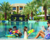 SAVE THOSE DIRHAMS: BRITISH MUMS BEST STAYCATION DEALS THIS SUMMER