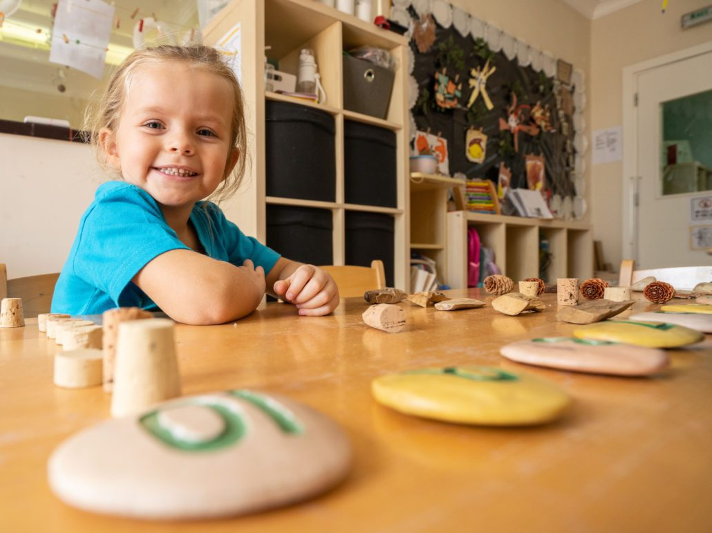 For a holistic approach to learning, look no further than Willow Nurseries