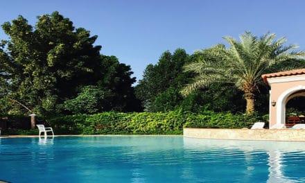 Green Community West, Dubai Investment Park, Dubai