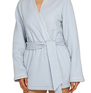 Bedroom Athletics Dressing Gown