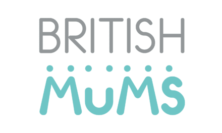 British_mums Official Instagram