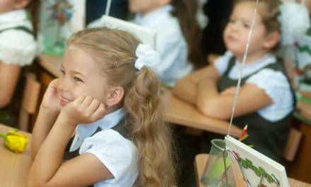 Choosing The Right School for Your Child in Dubai