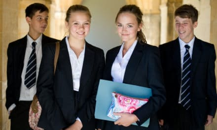 U.K. boarding School Specialists