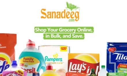 Sanadeeg – buy in bulk and save!