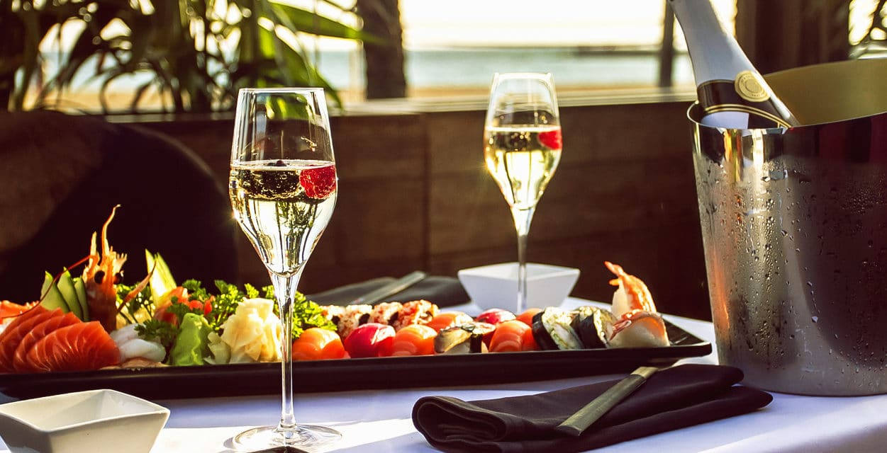 Home Cooked Meals With Love…. And Wine
