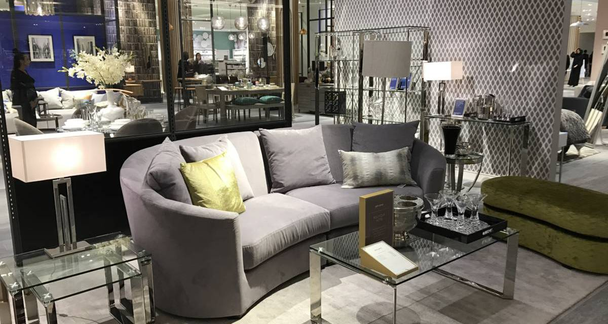 Yes John Lewis Is The Same Price As Back Home And We Reveal All Extraordinary Back Home Furniture