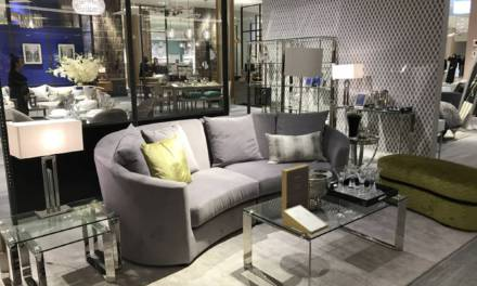 Yes! John Lewis is the same price as back home! And we reveal all…