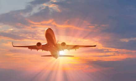 How to save money on your flights home