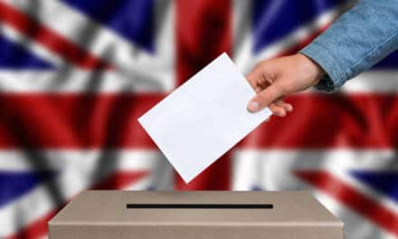 The UK Snap Elections – What You Need To Know