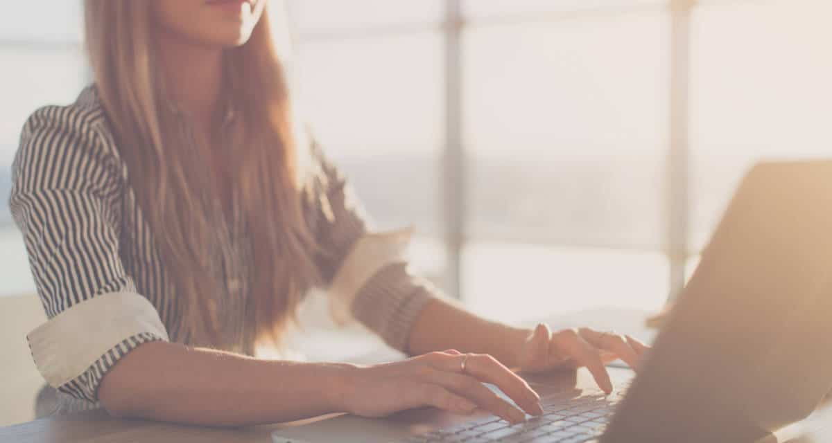 How To Digitally Market Your Company In Dubai