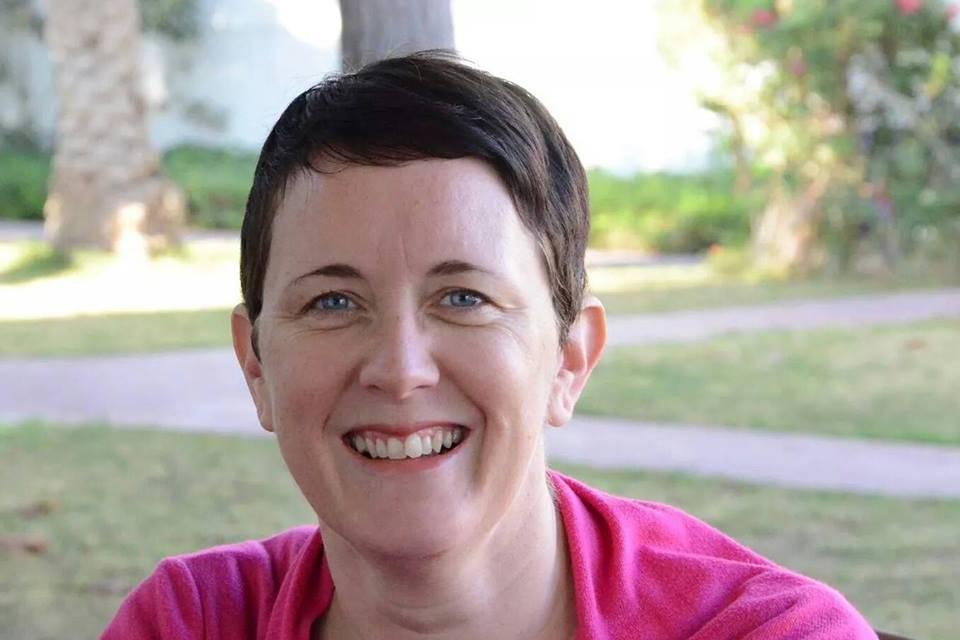 Understanding Post Natal Depression By Andrea Jane Guy