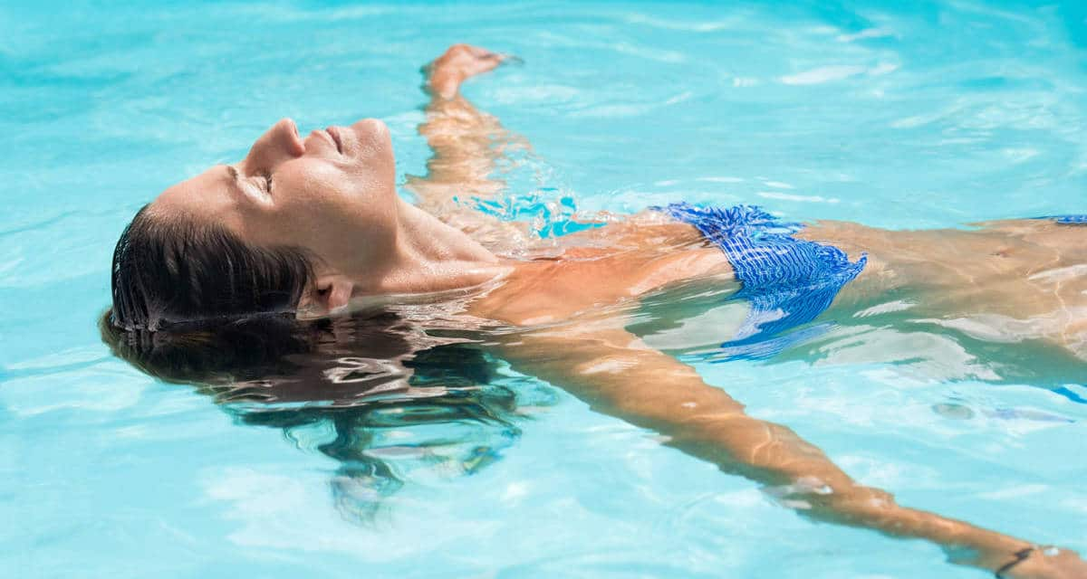 Stay Sun Savvy With Our Guide To The Safest Sunscreens
