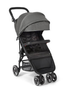 aec5d6e01 WIN 1 OF 3 MAMAS & PAPAS ACRO STROLLERS WORTH AED799 EACH - PERFECT ...