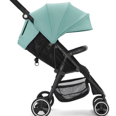 WIN 1 OF 3 MAMAS & PAPAS ACRO STROLLERS WORTH AED799 EACH – PERFECT FOR SUMMER TRAVELS!