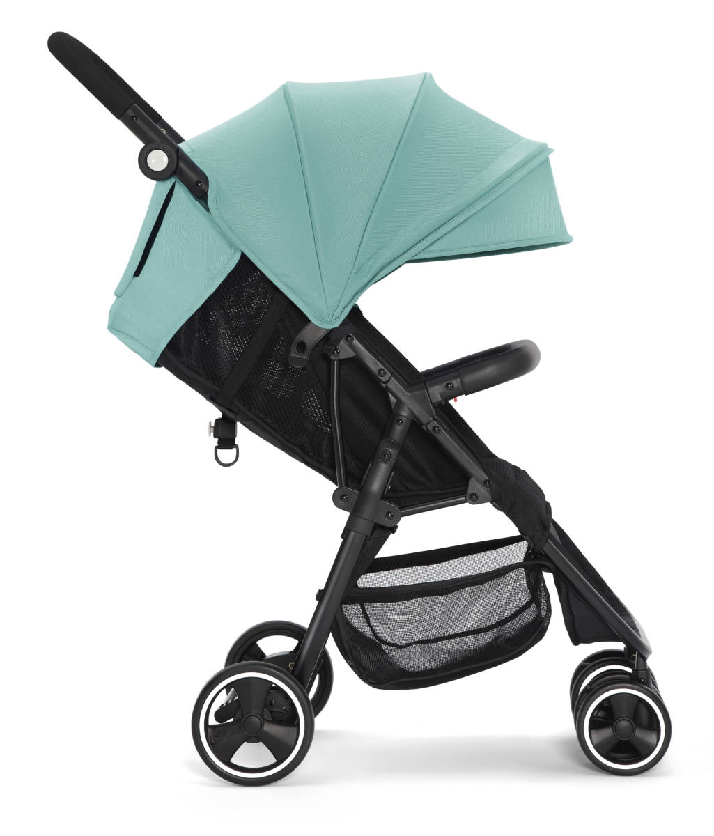 d63828729 WIN 1 OF 3 MAMAS & PAPAS ACRO STROLLERS WORTH AED799 EACH – PERFECT FOR  SUMMER TRAVELS!