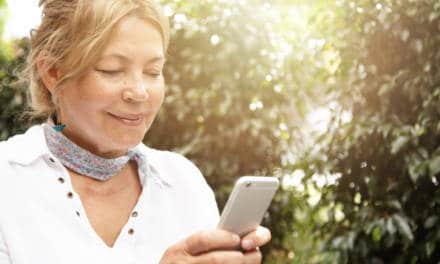 TRAVELLING FOR SUMMER – 5 APPS FOR MUMS THAT WILL EASE YOU INTO YOUR HOLIDAY