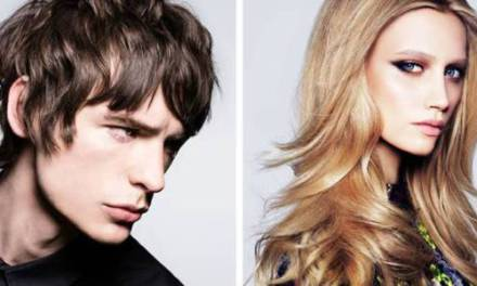 TONI&GUY LAUNCHES THEIR NEW SALON IN DUKES HOTEL, THE PALM JUMEIRAH