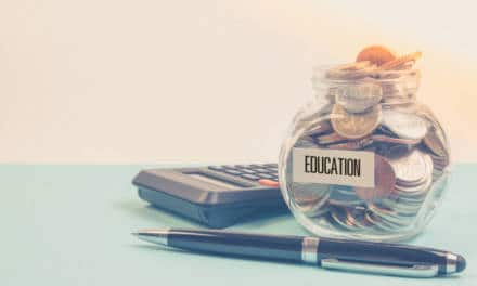 CHILDREN COST ALMOST AED 1 MILLION EACH TO EDUCATE IN THE UAE