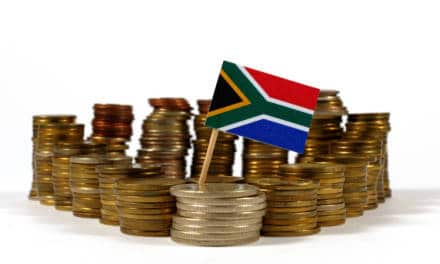 South African Expats Could Face Paying Tax On Overseas Earnings