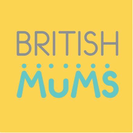 Helper/Nanny/Maid Wanted - British Mums