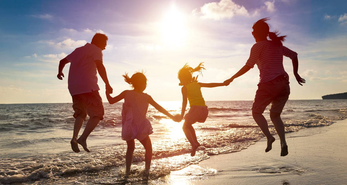 Your Questions Answered about Wills & Guardianship in the UAE