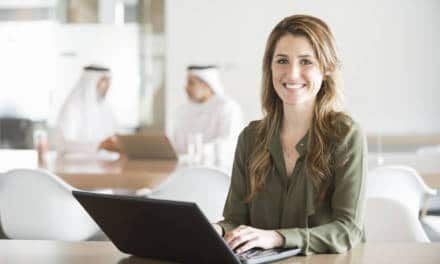 Mum Friendly Career Opportunities DO EXIST in Dubai with Travel Counsellors!