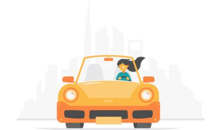 MUM FRIENDLY CAR INSURANCE IN DUBAI THAT SAVES YOU MONEY ON YOUR PREMIUM