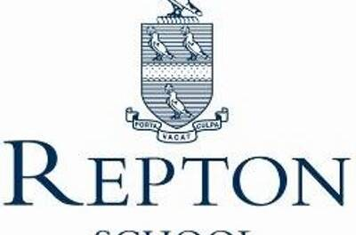 LEARNING SUPPORT AT REPTON SCHOOL