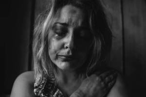 Unpicking emotional abuse – the harsh reality of recognising you're a victim