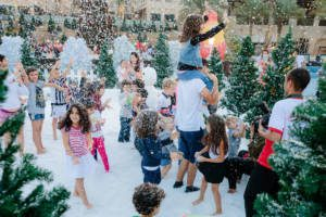 Not To Miss Events Happening In Dubai This Christmas