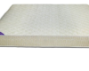 PAN Emirates Medical Mattress Beige 200 x 160