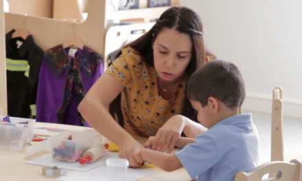 Education Update: Dubai's first fully-inclusive school offers equal opportunities for all