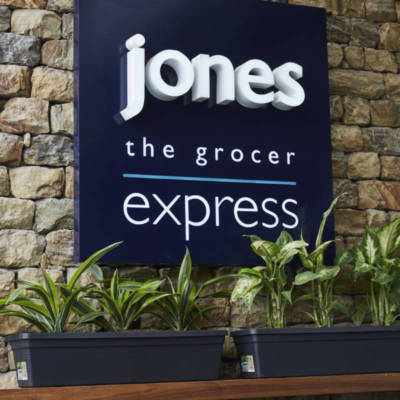 Win one of 2 Family rounds of Mini Golf with AED 300 to spend at Jones the Grocer Express at Dubai Creek Golf & Yacht Club